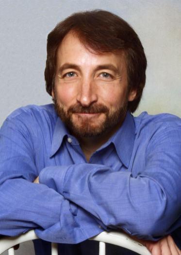 Paul Riopelle*