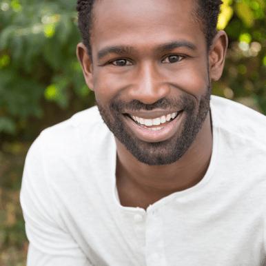 Darnell Pierre Benjamin*