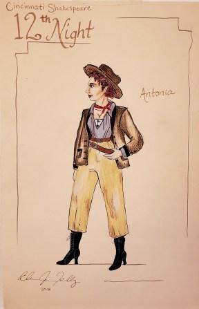 AntoniaFIN