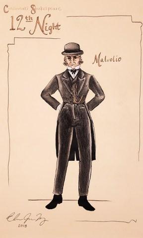 MalvolioFIN