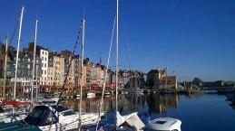 Honfleur lovely Port 03_11_ps