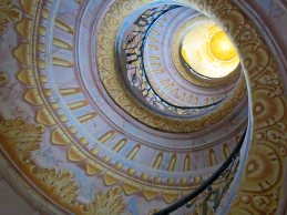 spiral-stairs-melk_ps-e110334