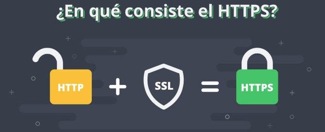 HTTPS & SSL