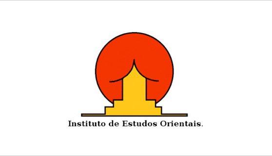 Institute Of Oriental Studies