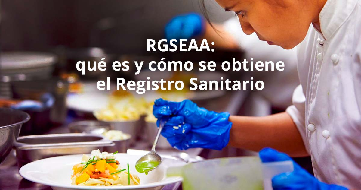 RGSEAA