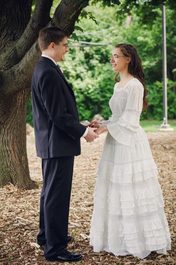 keables roberts wedding-237