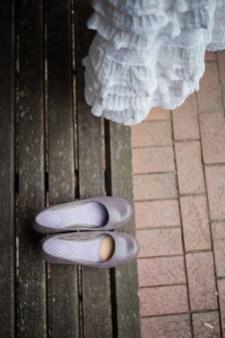 keables roberts wedding-81
