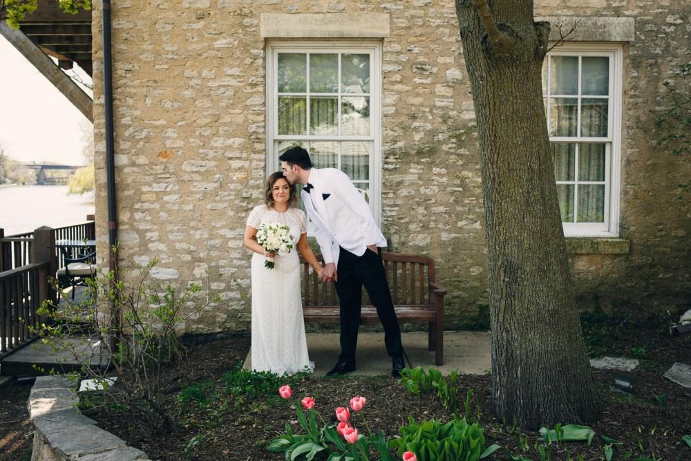 slonina potter wedding-173
