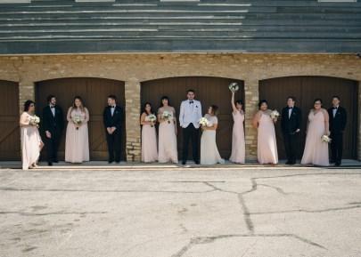 slonina potter wedding-194