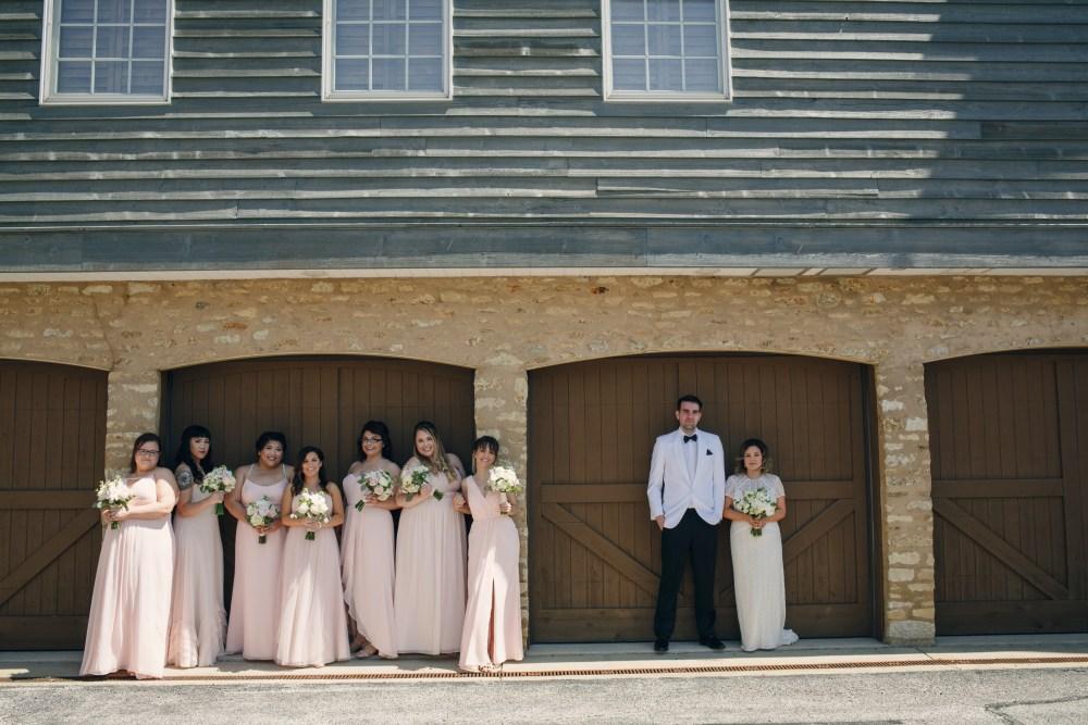 slonina potter wedding-207