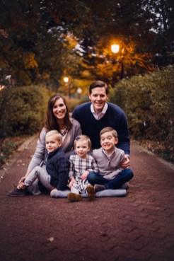 Barr Family -79