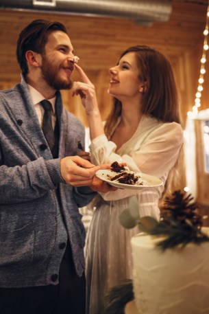 winter styled shoot-111