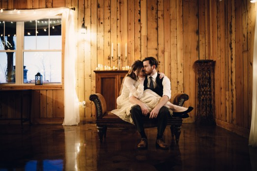 winter styled shoot-115