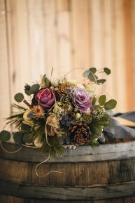 winter styled shoot-15