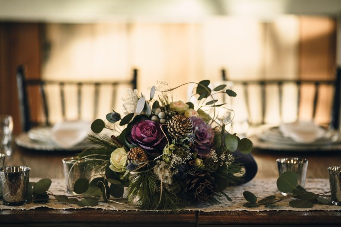 winter styled shoot-18