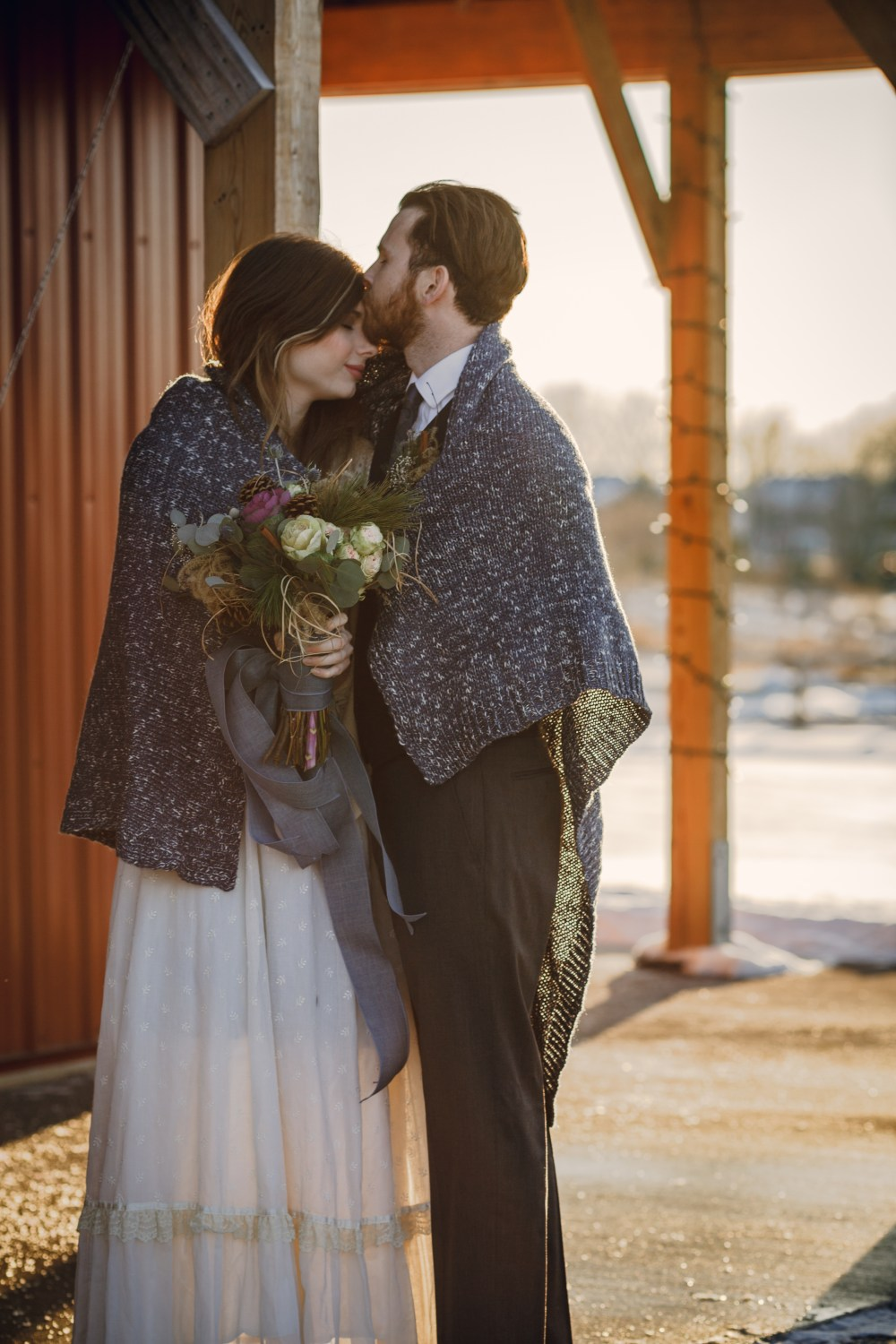 winter styled shoot-28