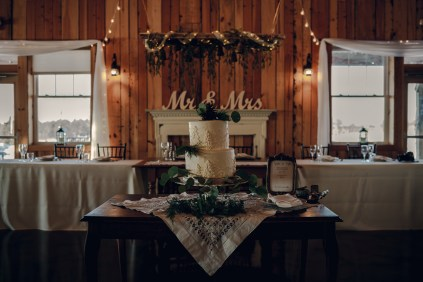 winter styled shoot-50