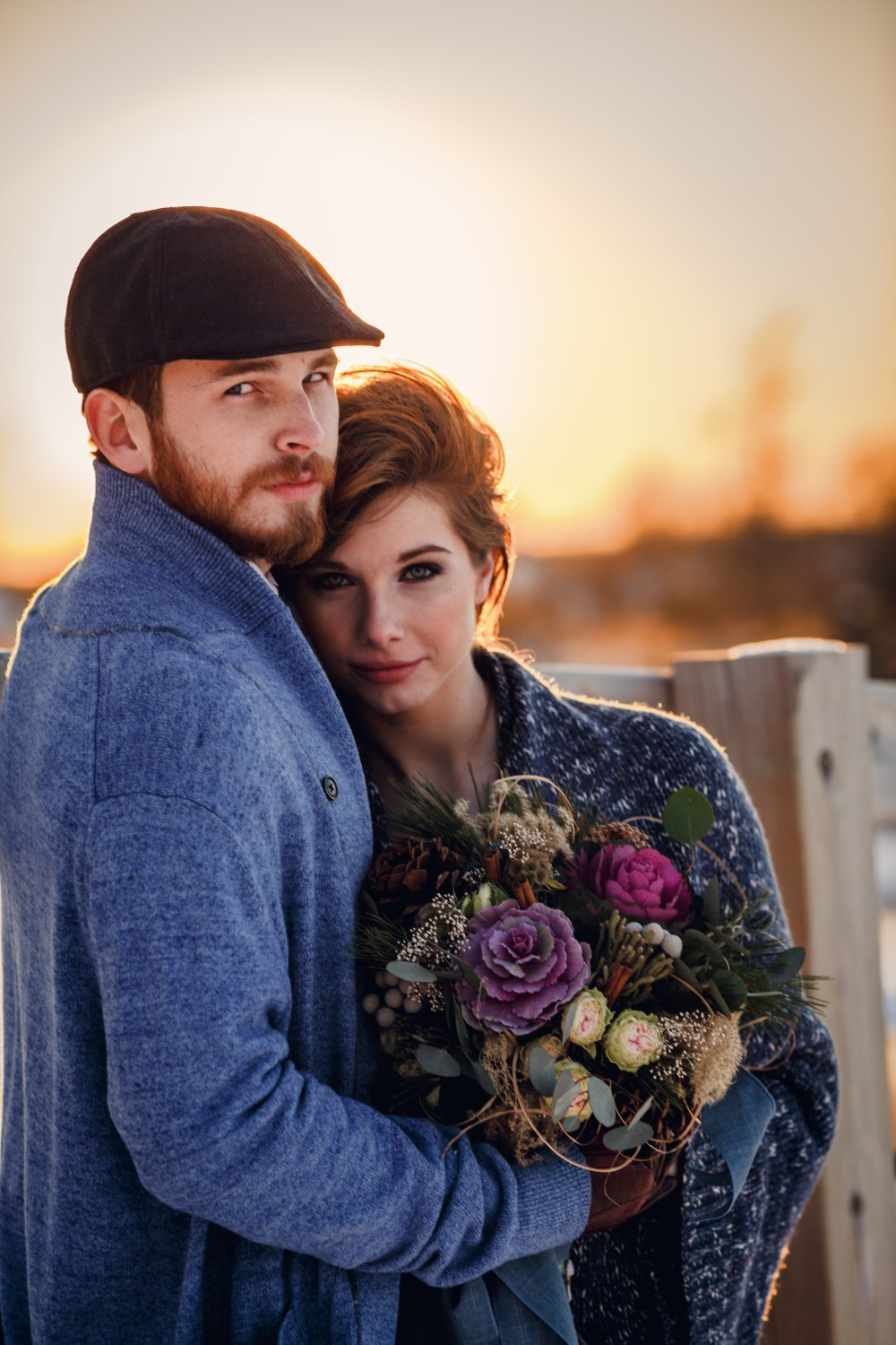 winter styled shoot-92
