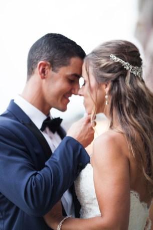 Guido Wedding-673