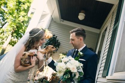 Pileski wedding album-171
