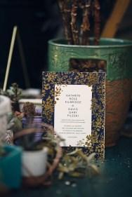 Pileski wedding album-4