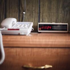 jen roadside motel -112