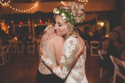 kimmy and kevin wedding-1007 gws