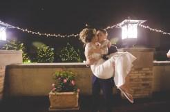 kimmy and kevin wedding-1114 gws