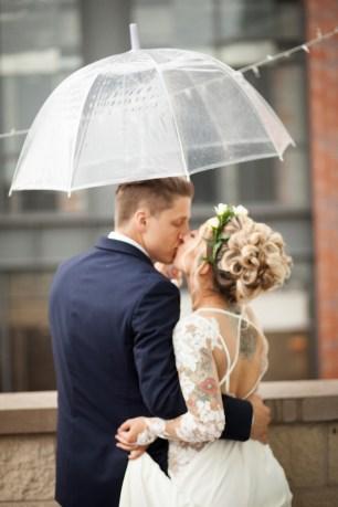 kimmy and kevin wedding-505 gws