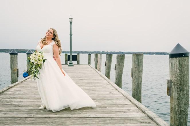 Baker Wedding-131