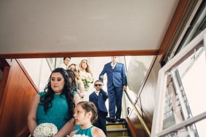 Baker Wedding-335