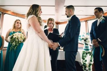 Baker Wedding-383