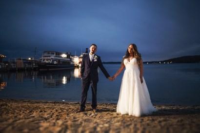 Baker Wedding-788_Snapseed