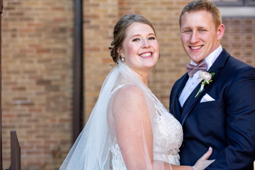 natural bride wheaton illinois