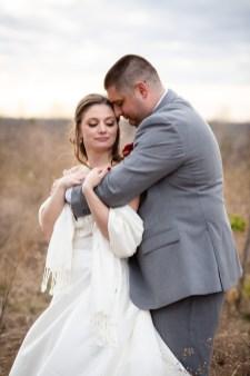 Boyle Wedding-18