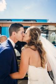 Guido Wedding-448