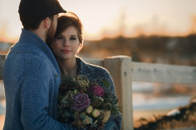 winter styled shoot-45