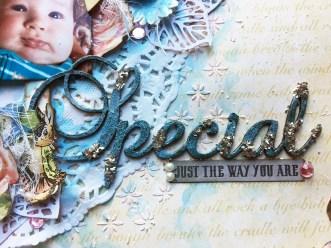 special-3_edit