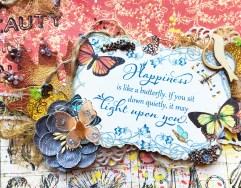 Butterfly3_edit