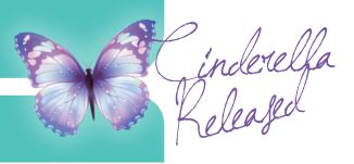 Cinderella Released Logo