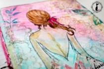 Nuevo libro Cinderella Bienve Prieto 9