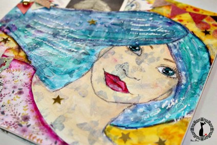 ArtJournal Bienve Prieto 1