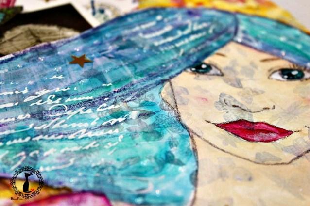 ArtJournal Bienve Prieto 2