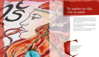 muestra libro artjournal bienve prieto 2