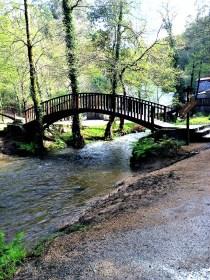 Galicia 3