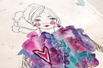 ArtJournals de Bienve Prieto 8