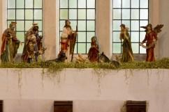 st-stephens-christmas-2016-4366
