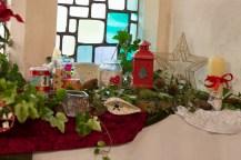 st-stephens-christmas-2016-4376