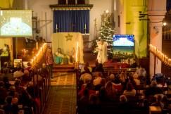 st-stephens-christmas-2016-4412