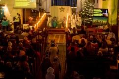 st-stephens-christmas-2016-4421